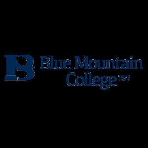 bluemountaincollege2x