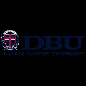 dbu-logo2x