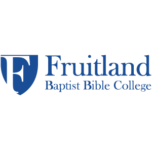 fruitland-logo2x