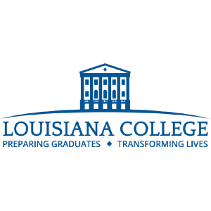 louisiana-logo2x