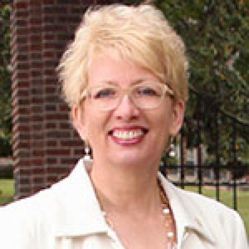 Barbara McMillin