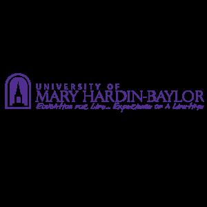 mhb-logo2x