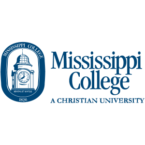 mississippi-logo2x