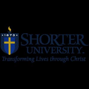 shorter-logo2x