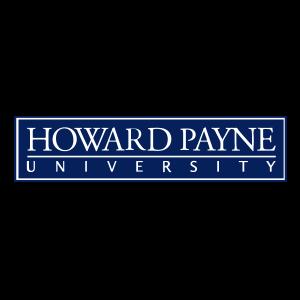 howardpayne2x